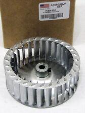 Blower Wheel Squirrel Can Fan 4 Diameter 516 Bore Packard A65569bw