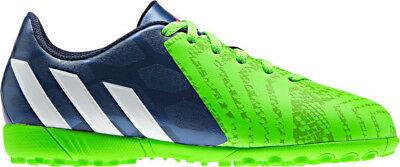 compra venta profesional mejor calificado forma elegante Adidas Predito Instinct TF J   eBay