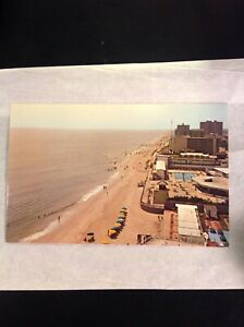 Virginia-Beach-Virginia-Postcard