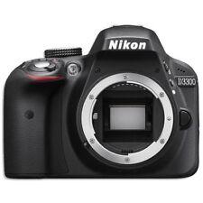 Digital Camera Ebay Australia