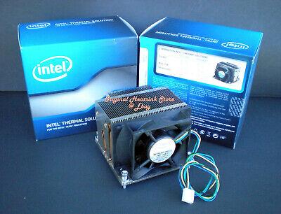 CPU CLAM SHELL FOR INTEL LGA1366 L5506 L5520 L5530 L5630 L5640 E5640 E5645 E5649