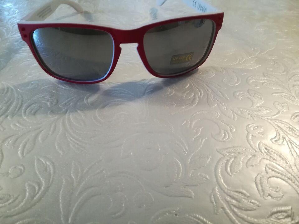 Solbriller unisex, Coca Cola
