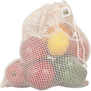ECOBAGS-Organic-Net-Drawstring-Bag-Reusable-Drawstring-Produce-Bag-Medium