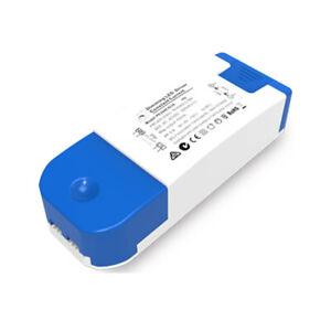 dimmbar Transformatoren 12V//AC 105 VA LED-tauglich