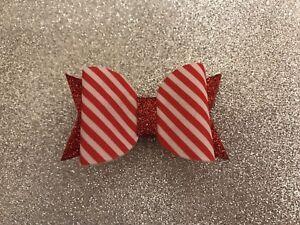 Christmas-Candy-Cane-Hair-Bow