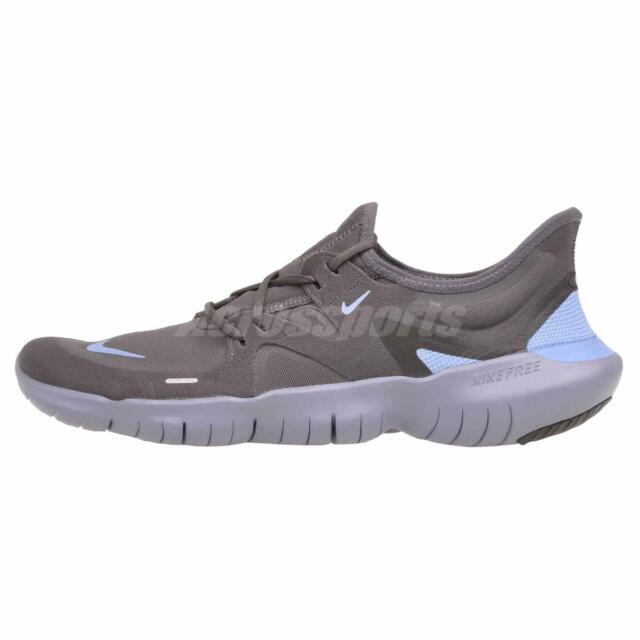 Nike 5.0 Photosynth US 11 UK 10 EUR 45