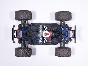 Protection-Cover-for-LaTrax-Teton-by-Dusty-Motors