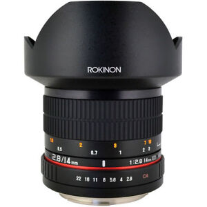 Rokinon-FE14M-E-14mm-F2-8-Ultra-Wide-Lens-for-Sony-E-mount