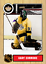 RETRO-1960s-1970s-1980s-1990s-NHL-Custom-Made-Hockey-Cards-U-Pick-THICK-Set-1 thumbnail 45