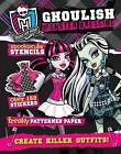 Best Dressed Ghoul in Town by Parragon (Paperback / softback, 2013)