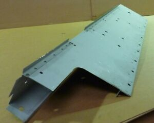 RANGE-ROVER-CLASSIC-COMPLETE-OUTER-SILL-4-DOOR-STC1135-LEFT-HAND
