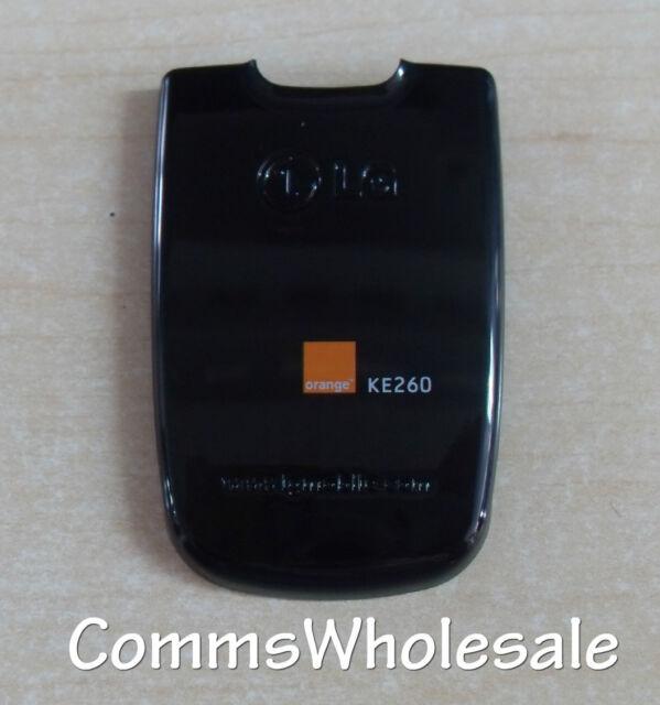 Genuine LG KE260 LGLP-GBBM Battery -NEW