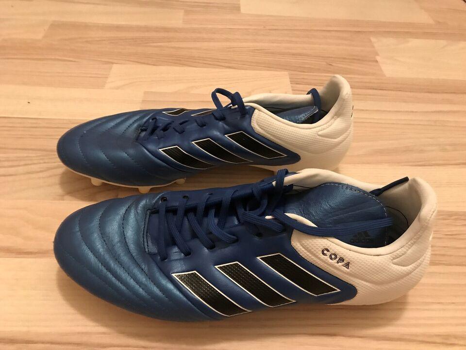 Fodboldsko, fodboldsko, adidas