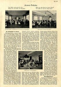 Im-Krueppelheim-in-Cracau-bei-Magdeburg-Samariterhaus-fuer-Kinder-von-1901