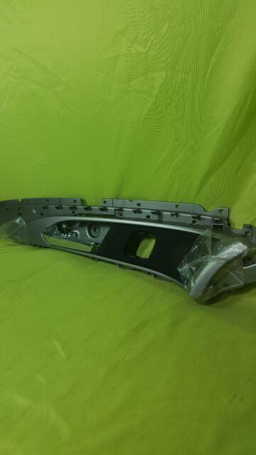 Lincoln FORD OEM 13-16 MKZ-Interior Inside Door Handle Left DP5Z5422601AA