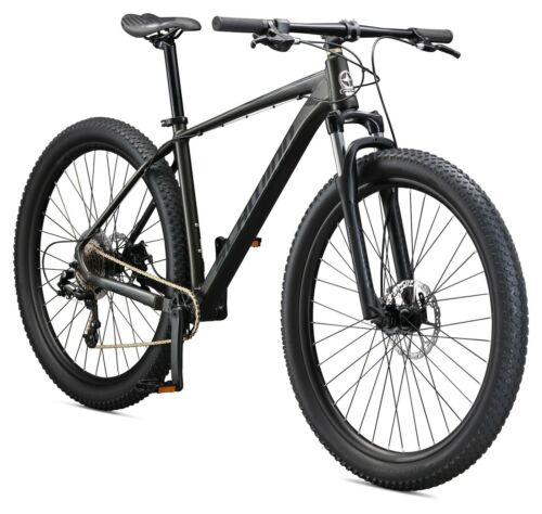Schwinn-29-034-Axum-Black-Mountain-Bike-with-Dropper-Seatpost