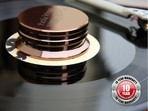 Stabilizer-Record-Clamp-Weight-Puck-1050g-for-Turntable-MADE-IN-GERMANY-Sn-09