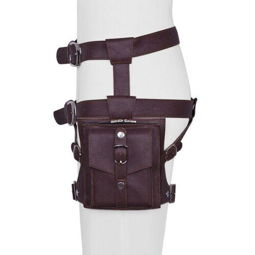 PUBG Level 3 Waist Pack Belt Bag Hallowmas Cosplay Fashion Women Men Battle Bags