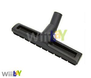 VAX-DYSON-HOOVER-Vacuum-Cleaner-Hard-Floor-Brush-TOOL-32mm