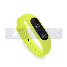 Original Xiaomi Replacement Silicone Wrist Strap WristBand for XIAOMI MI Band 2