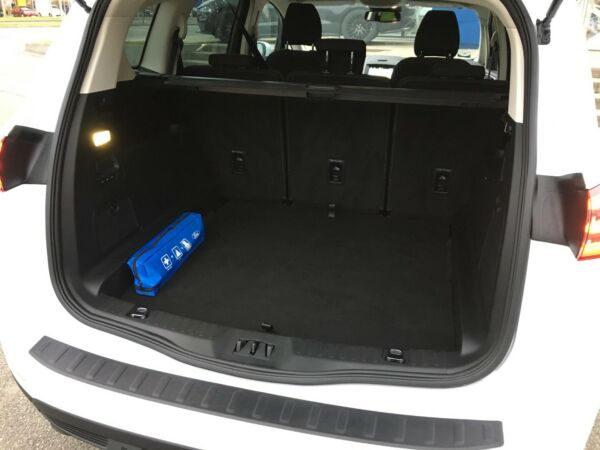 Ford S-MAX 1,5 EcoBoost Titanium - billede 3