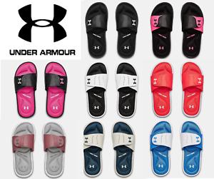 Ignite IX Sandals Slides