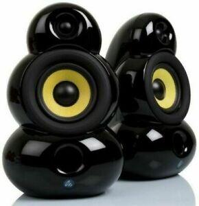 Scandyna-SmallPod-Speakers-Pair-Black