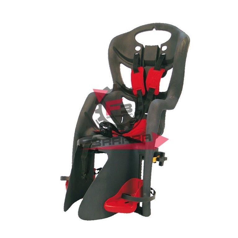 457.307830350 SEAT REAR PEPE GREY