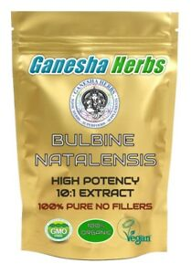 100-Pure-Bulbine-Natalensis-20-1-Extract-Powder-50g