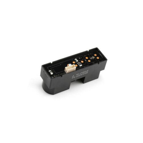 Sharp GP2Y0A710K0F IR Range Sensor 100-550cm Infrared Proximity Measure distance