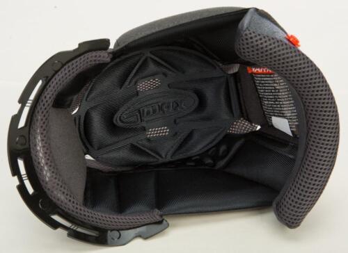 GMAX GM54//S COMFORT LINER 2X G054020