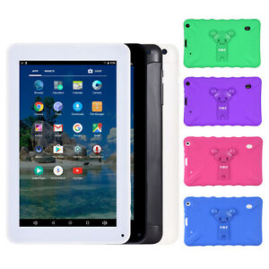 XGODY-9-INCH-Android-6-0-Tablet-PC-Quad-Core-1-16GB-Bluetooth-WI-FI-Child-Adult