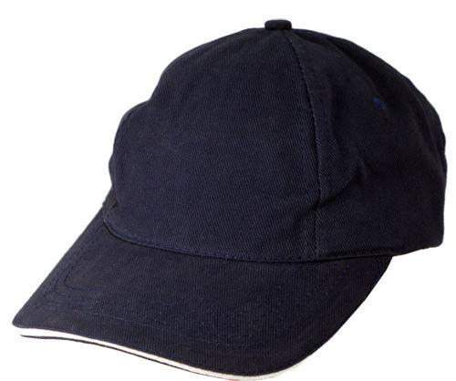Promo Cap Army Kappe Baseball-Cap Hut Mütze Armee Jailhouse Werbung Promotion