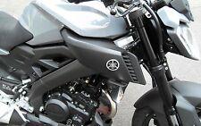 MRA Kantenschutz Stück 4025066135172
