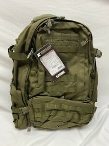 Blackhawk-65T100OD-Titan-Hydration-Pack-Backpack-Olive-Drab