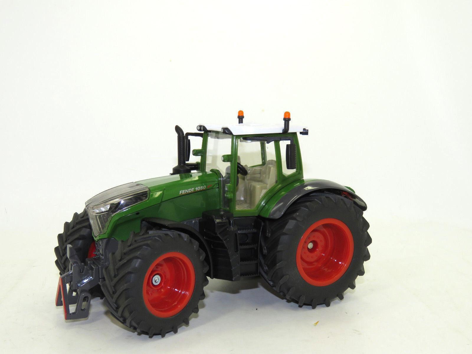 Siku 3287 Fendt 1050 Vario Traktor 1 32 NEU mit OVP  SOFORT LIEFERBAR  | Erste in seiner Klasse