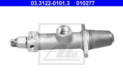 ATE Hauptbremszylinder HBZ Bremszylinder 03.2023-0825.3