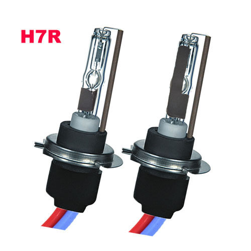 CNLIGHT Xenon HID AC 35W Replacement Bulbs Head lights H7 H1 H11 H8 H9 HB3 D2S