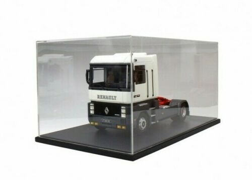 1:10 GT Spirit//Otto Mobile vitrina 52//30//26 cm camiones mercedes-benz volvo 1:18