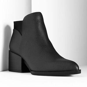 Women's Vera Chelsea Boot