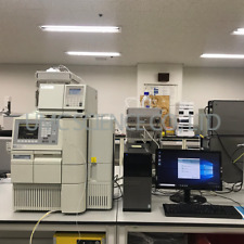 Refurbished Waters E2695 Alliance 2489 Uvvis Detector Hplc System