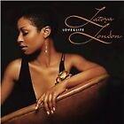 Latoya London - Love and Life (2005)