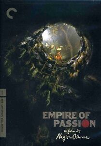 Empire-of-Passion-Criterion-Collection-2009-DVD-New