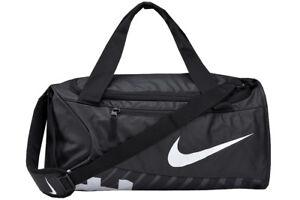 aea35a66330a6 Nike Sporttasche Alpha Adapt Cross Body Bag Large schwarz günstig ...