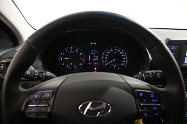 Hyundai i30 1,0 T-GDi Life+ - billede 3