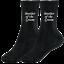 Personalised-socks-gift-wedding-groom-best-man-father-cold-feet-usher-pageboy Indexbild 5