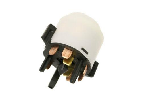 Ignition Switch Febi Bilstein 4B0905849 For Volkswagen Beetle Audi A4 Quattro S4