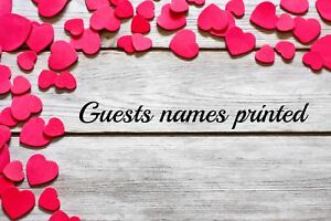 Add-your-guests-names-for-forgetmenotdesigns911-invitations