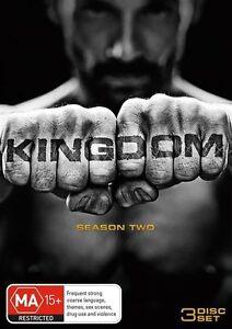 Kingdom-Season-2-Part-1-NEW-DVD