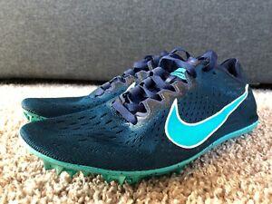Nike Zoom Victory Elite 2 Track \u0026 Field